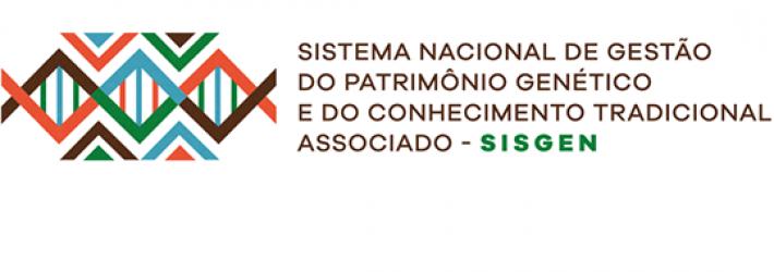CGen estabelece forma alternativa para cumprimento de prazo no SisGen: veja informe abaixo